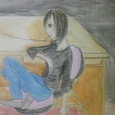 リアルknight(色つき)