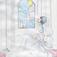囚われた花嫁
