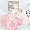 厩戸王子(女装)