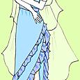 ツンデレ花嫁
