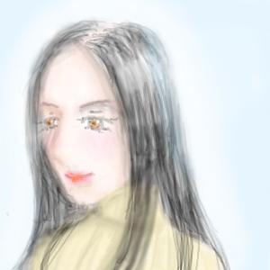 Cocolog_oekaki_2014_01_05_22_56